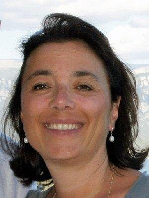 Anne-Catherie Algoedt hypnothérapeute Bruxelles